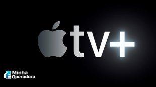 Apple TV+ contrata ex-CEO da HBO