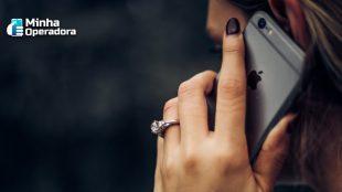 Chamadas de voz podem ficar mais caras a partir de fevereiro