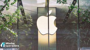 Chip para futuro iPhone será menor, mais eficiente e com 5G