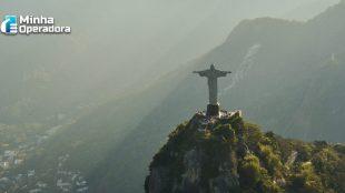 Empresa revela a melhor internet móvel do Brasil