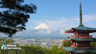 Japão quer 6G em 2030
