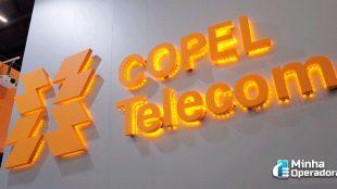 Justiça suspende contrato da Copel