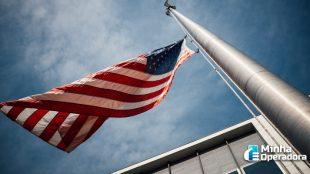 Novo acordo entre Estados Unidos e China não inclui 5G