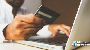 Operadora vai lançar cartão de crédito