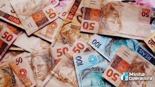 Operadoras podem ter que devolver dinheiro aos consumidores