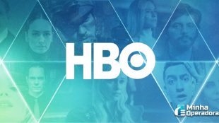 Pacote HBO terá mudanças a partir de fevereiro
