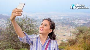 Reino Unido deve aprovar 5G da Huawei