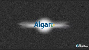 Algar TV chega ao fim; para onde vão os clientes?
