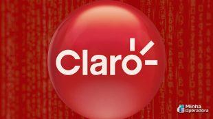 Clonagem de linha custará R$ 5 mil aos cofres da Claro