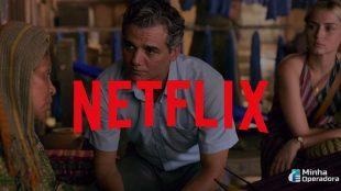 Netflix vai apostar alto em biografias brasileiras
