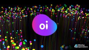 Oi quer acelerar ainda mais expansão da fibra óptica