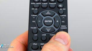 SKY é eleita como TV por assinatura com melhor custo-benefício