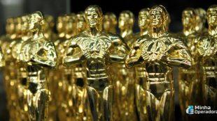 SKY tem seleção especial para comemorar Oscar 2020