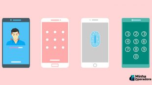 [COMPARATIVO] Seguro para smartphone: Quanto custa? Vale a pena?