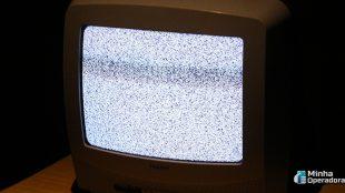 TV por assinatura viveu sua maior derrocada em 2019