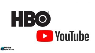 YouTube TV terá canais HBO em breve