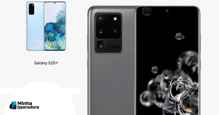 Divulgação Samsung