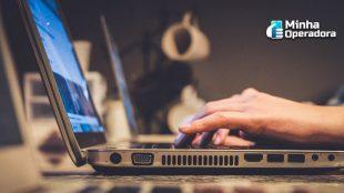 Anatel abre consulta pública para edital do 5G