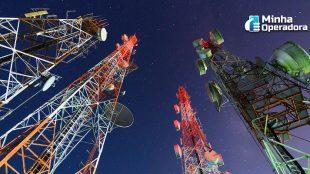 Anatel estuda ampliar prazo da consulta pública do 5G