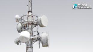 Anatel pretende realizar evento sobre o 5G