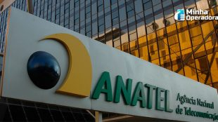 Anatel publica novo Regulamento Geral de Outorgas