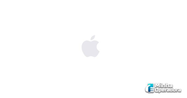 Apple não está satisfeita com a antena 5G criada pela Qualcomm