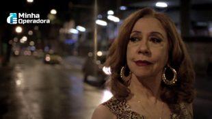 Canal independente ganha sinal aberto na Vivo TV