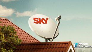 Cliente SKY ganha degustação gratuita dos canais HBO e Telecine
