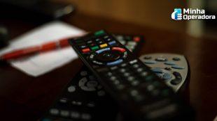 Crise econômica e pirataria são os vilões da TV paga, diz global