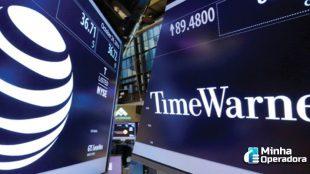 Deputado tenta barrar decisão da Anatel no caso AT&T e WarnerMedia