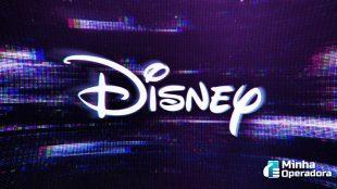 Disney Plus já possui mais de 28 milhões de assinantes