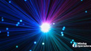 Fibra se torna a principal tecnologia de banda larga fixa no Brasil