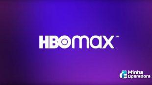 HBO Max lança novo comercial