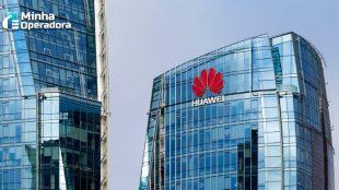 Huawei contra-ataca governo de Donald Trump