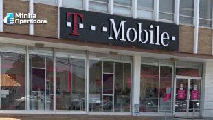 Juiz federal aprova fusão entre T-Mobile e Sprint