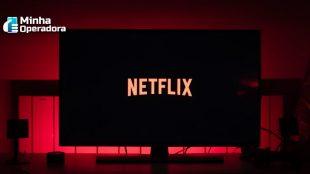 Netflix deixa de oferecer 1º mês grátis