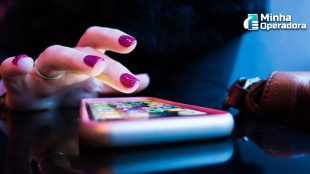 Nova norma para serviço adicional de telefonia avança no Senado