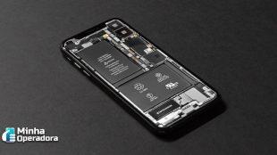 Primeiro iPhone 5G só deve chegar em 2021