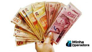 Leitores fiéis do Minha Operadora ganham 200 reais sem sorteio