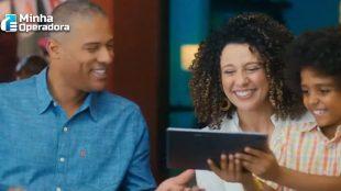 SKY lança nova campanha para o pré e pós-pago