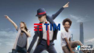 TCU é favorável a troca de multas da TIM por investimentos