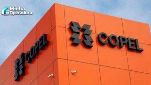 Tribunal de contas multa executivos da Copel Telecom