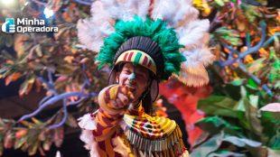 Vivo Valoriza oferece ingressos gratuitos para Carnaval no Rio