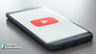 YouTube pode receber recurso semelhante ao do Amazon Prime Video