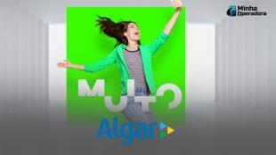 Algar Telecom também vai aumentar banda larga dos clientes