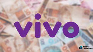 Cliente será indenizada por ter serviços da Vivo cancelados