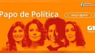 Globo News se prepara para enfrentar CNN Brasil