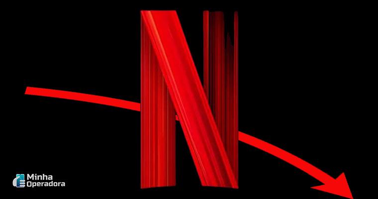 Ilustração Netflix