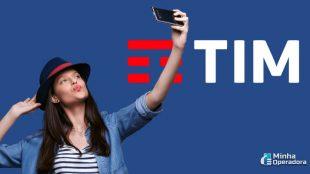 Novidades da TIM: serviços financeiros e fibra em 70 cidades
