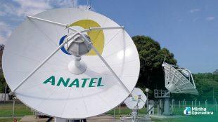 Operadoras pedem quarentena regulatória para Anatel